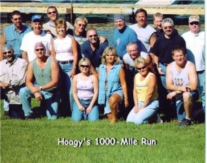 2003 group image
